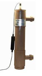 WLim Sky Hawk Model 05 UV Sterilizer Pond Filter