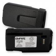 Avaya Wireless Phone Battery - TransTalk 9031 Spare Battery