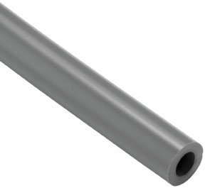 Price comparison product image Helix Racing Products 140-3801LPG FUEL LINE 3FT 1 / 4 GREY LP1000