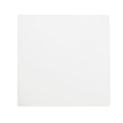 StudioPRO LED Filter Light Modifier for 600 LED Video Light Panels - Soft White by StudioPRO