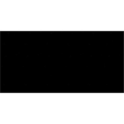 Bazzill Orange Peel Cardstock 8.5X11-Black/Orange Peel 20475864