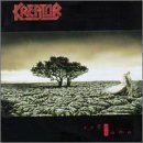 Endorama by Kreator (1999-09-28)