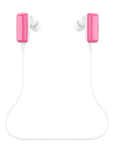 Picture of a Wireless Headphones for Fitbit Ionic 4401172203699