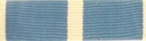 korean service medal - 2