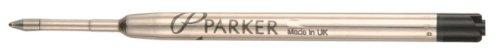 Parker Black Ballpoint Refill Extra Fine