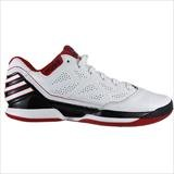 25 5 white Low Adidas AU Rose 13 qCvqpx7
