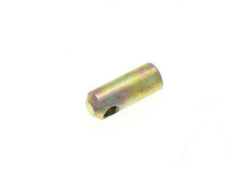 John Deere Genuine ET16750 Adjuster