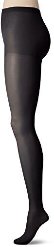 使役ラブ吸い込む[アツギ] Atsugi The Leg BAR(アツギザレッグバー) 30デニール プレーンカラータイツ レディース FP5000