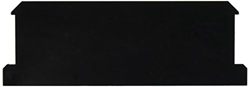 (Jobox 1410980 Drawer Storage Unit, Aluminum)