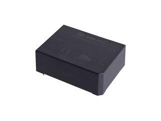 VSK-S15-12U AC//DC Power Supply Single-Out 12V 1.25A 15W