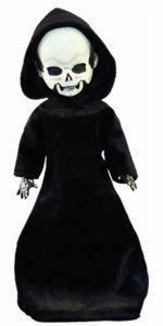 Mezco Toyz Living Dead Dolls Series 15 Death