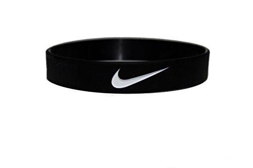 paochang Sports Fans Silicone Wristband Bracelet One of The Five is Adjustable 5PCS Assorted Color