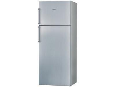 Bosch Kühlschrank Tür : Bosch kdn kühlschrank türen stellt freien l klasse a
