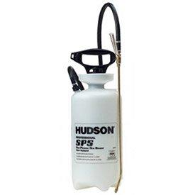 Hudson 90112 Surface Applicator Poly 2 Gallon Sprayer