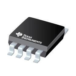 LDO Voltage Regulators LOW NOISE SUB- BANDGAP PSOP 8 LD (1 piece)