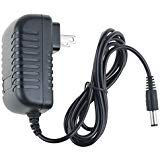 Ablegrid AC Adapter For DrillMaster 18V NiCd Battery Charger Drill Master 18 Volts Drills ; Electric 24 VOLT Pulse Charger Electric Scooter Pulse Scooter  (18 Volt Battery Drill Master)