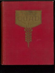 (Reprint) Yearbook: 1920 Stanford University Quad Yearbook Palo Alto - Stanford Alto Ca Palo
