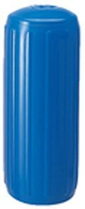 Polyform 30,5 x 86,4 cm Center Tube Fender verstärkte Tube Enden von Polyform