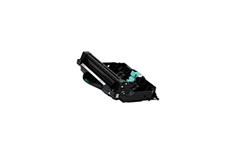 Panasonic Black 20000 Page Yield Drum Cartridge for DPMB350 DQ-DCB020