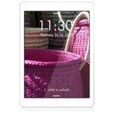 iPad Air 32GB(スペースグレイ)
