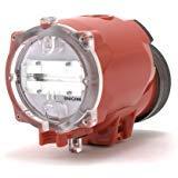 INON S-2000 Underwater Flash / Strobe