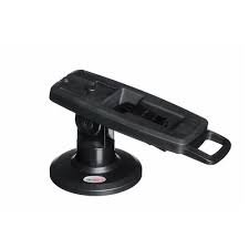 Verifone Mx915/Mx925 3'' Compact Pole Mount Terminal Stand by Tailwind (Image #1)