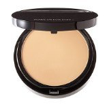 - MAKE UP FOR EVER Duo Mat Powder Foundation 200 - Beige Opalescent