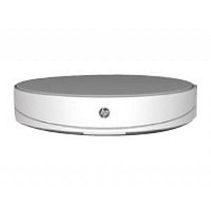 HP Sprout 3D Capture Stage (T7U17AA)