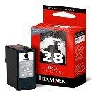 LEX18C1428 - 18C1428 Ink