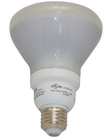 Replacement For Tcp 2r3014 Light Bulb Amazoncom