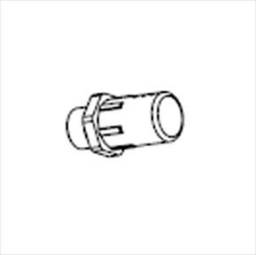 Ingersoll Rand Co Tool (Ingersoll Rand Co 4151-A810 Muffler Assembly)