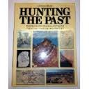 Search for the Past, L. B. Halstead, 0385182120