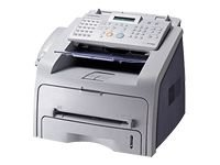 SAMSUNG ELECTRONICS AMERICA / SASSF560R / SF-560R Multifunction Laser Printer / Sold as 1 EA