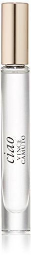 Vince Camuto Ciao Rollerball, 0.2 oz