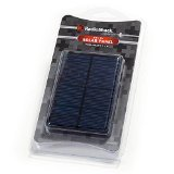 radioshack-1w-watt-solar-panel-9v-433-x-315-x-0125-with-20cm-output-cable-2770050-diy-for-mini-solar