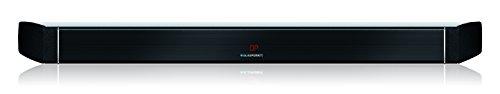 Blaupunkt TV LS 176 Aktive Super Slim Bluetooth Soundbar (3D Surround, Equalizer, 210 Watt) anthrazit