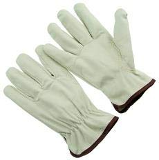 ORR Driver's Glove - XLarge (12 Pairs) by ORR SAFETY (Image #1)