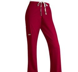 Barco Flare Pant - 7