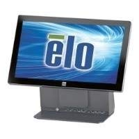 Elo Touch E122610 Rear Facing Display Mount Kit for E-Series Touchcomputers