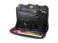 HP Universal Nylon Notebook PC Case (Hp Universal Case Nylon)