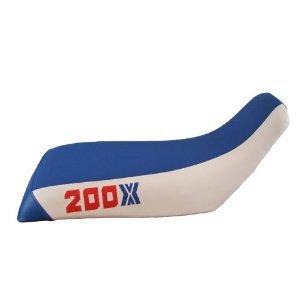 honda 200x accessories - 6