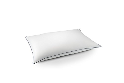 Pacific Coast ® Double Down Around ® Queen Pillow Set (2 Queen Pillows) by Pacific Coast