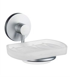 Studio Soap Dish, Brch