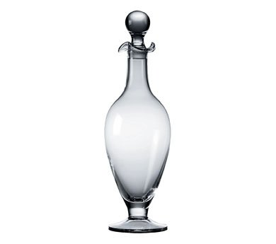 Dartington-Crystal-Rachael-Crystal-Rachael-Footed-Decanter