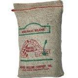 Anasazi Beans 1 lb burlap bag