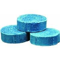 Impact Prod. 9423-90 Urinal Toss/Block