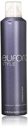 - New - Eufora By Eufora Style Formation 8 Oz
