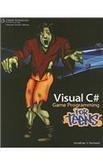 Visual C# game programming for teens. by Course Technology PTR