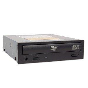 Sony CRX310EE 48x32x48 CD-RW/16x DVD-ROM IDE Drive ()
