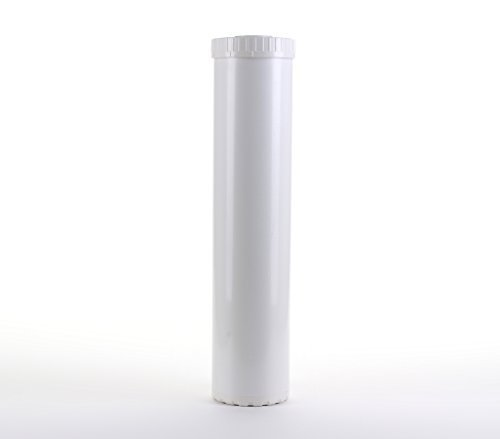 refillable filter housing - 3
